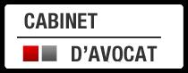 Maître Vanessa Maître Vanessa DJUROVIC, avocat à Paris